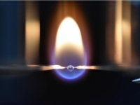 چهارمین جشنواره عکس شعله