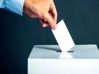نتایج انتخابات هیئت مدیره و بازرسین